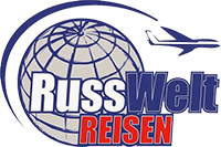 RussWelt Reisen